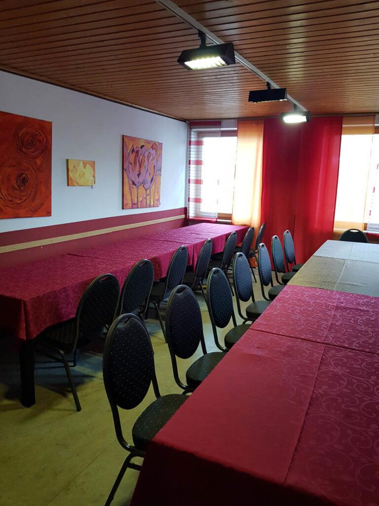 Lilits_Tennisrestaurant_Impressionen_Galerie_v1