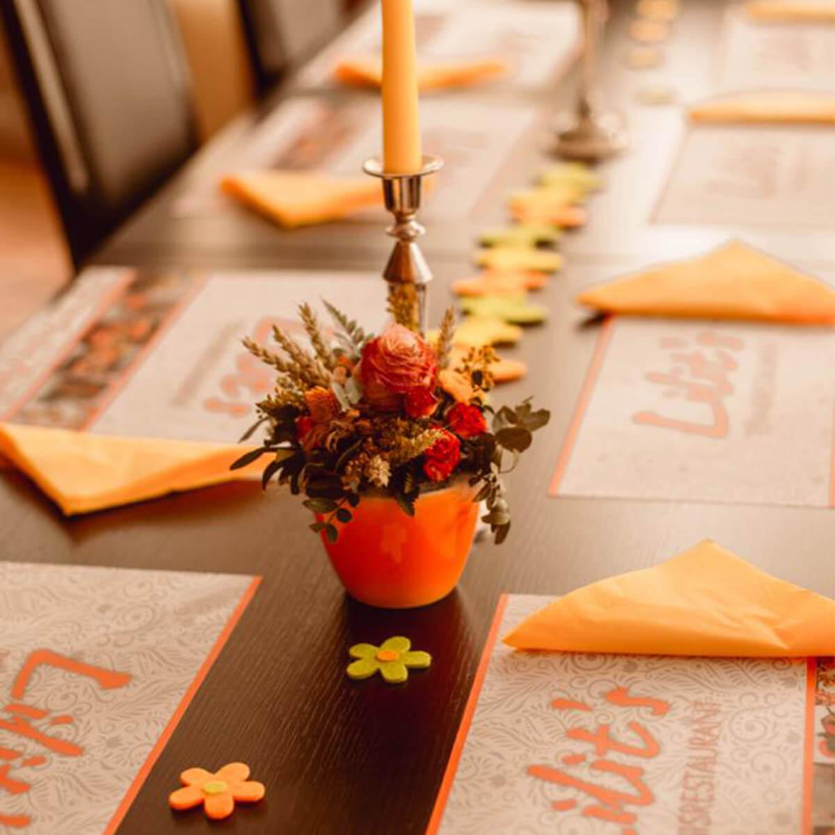 lilits-tennisrestaurant-restaurant-01